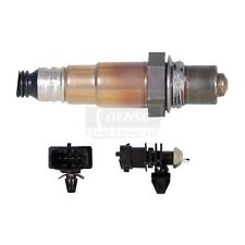 Oxygen Sensor-OE Style DENSO 234-4529