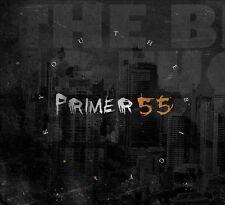 Big F U by Primer 55
