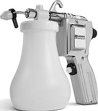 Textile Spot Cleaning Spray Gun Adjustable 110 volt ,adjustable nozzle,Brand new
