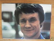 ALAIN MICHEL POSTER CC 1978 ROADRACE,PILOTE CONTINENTAL CIRCUS MOTO GP
