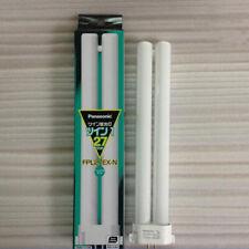 Panasonic FPL27EX-N Zwilling Fluoreszierende Lampe Tageslicht Weiß 1 Japan