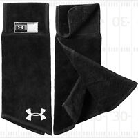 Under Armour Undeniable Football Sweat Cooling Off Towel, 1304700, FREE SHIPPING