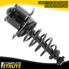 2008-2009 Ford Taurus FWD Rear Right Quick Complete Strut Assembly Single