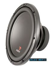 "NEW FOCAL SUB P 30 12"" 500W  CAR AUDIO STEREO S +3 YEARS WARRANTY"
