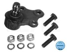 FRONT LOWER BALL JOINT  MEYLE 11-16 010 0008