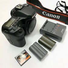 Canon EOS 40D 10.1MP Digital SLR Camera