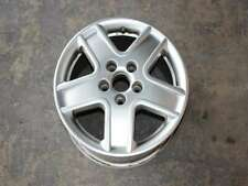 "VW Sharan 7M9 Felge Alufelge ""Magny Cours"" 7x16 ET 59 silber 5x112 7M3601025A"