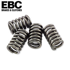 YAMAHA XT 225 S (3RW3 Serrow) (1KH) 1992 Heavy Duty Clutch Springs CSK149