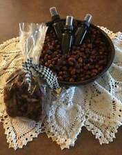 potpourri Unscented rosehips 2 cups botanicals add your own fragrance supply DIY