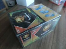 PANINI BOX DISPLAY EURO 2004 * 100 Tüten packs sealed OVP (BIG BOX)