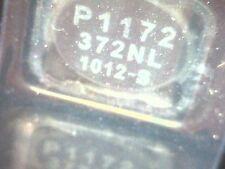 10x PULSE P1172.372NL Drossel Power Induktor 3,7uH 8,3A SMD SMT