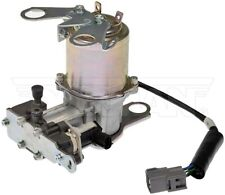 LEXUS;  01-06 LS430     SUSPENSION AIR COMPRESSOR 949-364