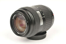 Olympus Four Thirds 40-150mm 1:3.5-4.5 Zoom Lens (NOT MFT / Micro 4/3)