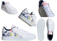 Scarpe da bambina Bimba Adidas sneakers basse sportive ginnastica tennis scuola
