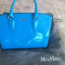 Max Mara Handbag Authentic Designer