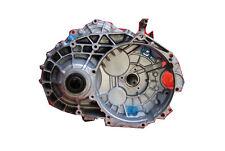 Boîte de vitesses VW TRANSPORTER T5 2,5TDI 6-vitesse KCR *