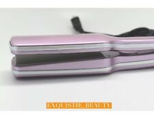Brand new Pravana The Perfect Blonde Wand Iron Super Fast Shipping