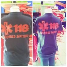 T-SHIRT 118