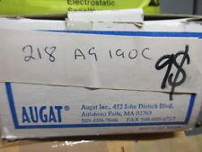 """18 Pin PCB presa IC DIL/DIP 18 0.3 0.3"""" prodotto di qualità. ** 10 per ogni vendita **"""