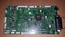 New Genuine Lexmark MS310D Main PCB Motherboard