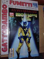 Iron Man & i vendicatori N.14 imbustato - Marvel Panini Comics Qs.edicola