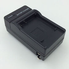 DMW-BCF10PP Battery Charger fit PANASONIC Lumix DMC-TS3 DMC-TS3D DMC-TS3R AC/US