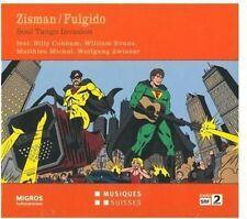 CD de musique tango pour Jazz