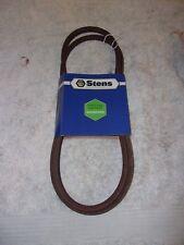 Cub Cadet/Stens Replacement Belt P/n 954-3084, 265-804 *FW2-3-1