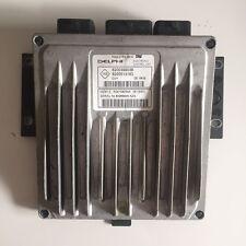 Calculateur DCM1.2 Renault Clio 3 1.5 DCI 70CH 8200399038 8200513163  R0410B034A