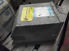 Ge Transformer 2.0 Kva 9T51B12 Hv 240x480-Lv 120x208 Single Phase