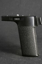 Auslöser Handgriff für LOMO 215 Schmalfilmkamera S8; gebraucht+Überweisung bitte