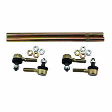 YAMAHA YFM350 WARRIOR RAPTOR HEAVY DUTY TIE ROD KIT