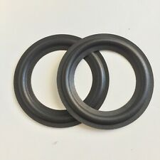 2AFT Speaker Foam Surround For Sony SSU601AV midrange 203TNI 1-544-120-11 Repair