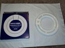 Satco 150-Watt Equivalent T6 CFL Light Bulb, Warm White