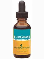 Herb Pharm Elecampane 4 oz