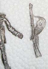 French Toy Soldiers 1 Accessories