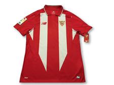 Sevilla 2015-16 Away Shirt M (FFS001167)