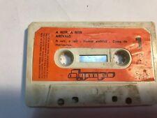AREVALO CHISTES A REIR A REIR B3113-1980