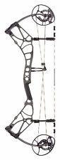 Bear Archery Moment Left Hand Compound Bow Olive Drab 60# Model