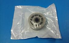 Genuine Speed Queen # 510142P D510142P Dryer Idler Pulley w/ Bearing *NEW* $8.98
