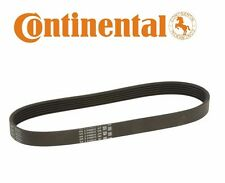 For Dodge Mercedes Sprinter Auxiliary Drive Belt Continental 68012438AA 6PK691