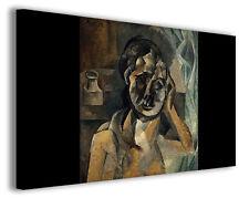 Quadri famosi Pablo Picasso vol XI stampa su tela canvas artista famoso