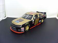 Rare 2017 Morgan Shepherd Nascar Xfinity Series #89 1/24 Lionel Diecast Custom