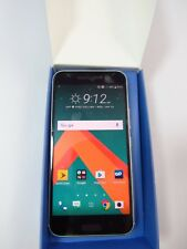 HTC 10 2PS6400 Sprint BAD IMEI A