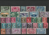France Early Stamps Ref 24832
