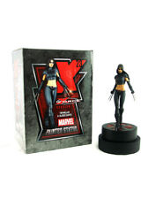 Bowen Designs X-23 Statue X-Force Version 303/480 Marvel Sample X-Men New In Box