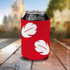 Wales Beer Bottle Can Holder Welsh 6 Six Nations Koozie Rugby Cooler 2019 Cymru