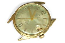 Lyric 21 jewels FHF 72-4N handwind watch for parts - 115345