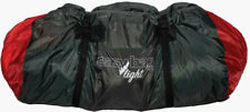 Ozone Light Easy Bag Stuff Sack Pack, NOW SALE PRICED!