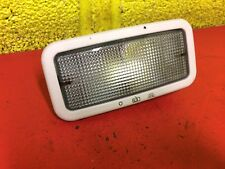 VW Polo 2001 99-2001 1.0 Hatch Interior Roof Loading Light Lamp NextDay#9807